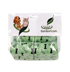 garden team sacchettini.jpg
