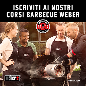 Iscriviti ai corsi barbecue Weber.png