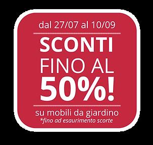 bOLLONE SCONTI_Tavola disegno 1.png
