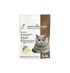 Happy Veggy Clean.jpg