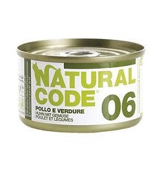 Natural Code 85 g.jpg