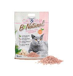 Lettiera al tofu Cat&Rina 5,5 L.jpg