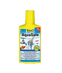 Tetra Aquasafe 500ml.jpg