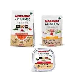 Morando_Super_Pet_Food.jpg