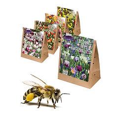 Blooms Bees & Butterflies.jpg
