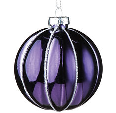 sfera decorata viola.jpg