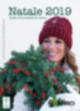 MAGAZINE_Natale_2019_FLORARICI_SFO-1.png