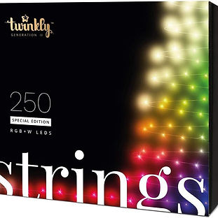 luci-di-natale-twinkly-a-led-rgbw-wi-fi-