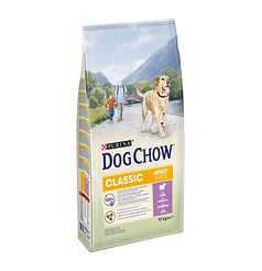 Dog Chow Classic.jpg