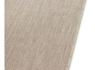 beige-2-lafuma-tappeto-joran-beige-forna