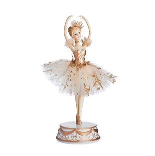 carillon ballerina Natale 2020.jpg