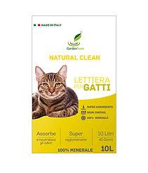 Happy Natural Clean 10 l_1200x1200_.jpg