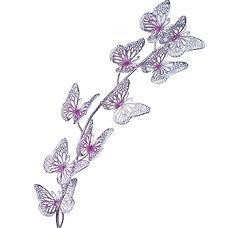 ramo modellabile farfalle.jpg