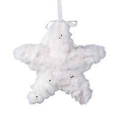 stella pelliccia eco bianca glitter.jpg