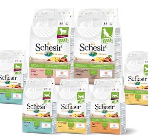 Schesir-BIO_3.png