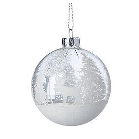 sfera renne Natale 2020.jpg