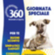 360 Locandina_bassaGS-01.png