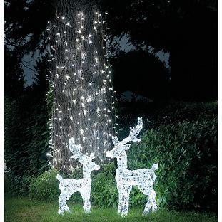 Tenda luminosa e renne Natale 2020.jpg