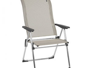 fauteuil-camping_5.jpg