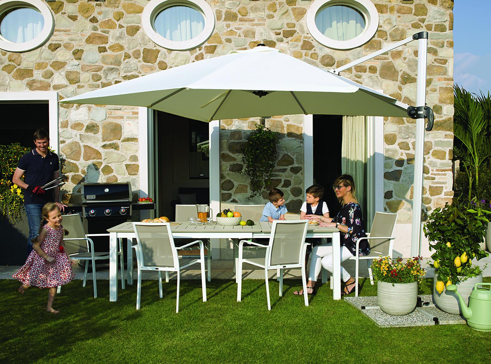Arredo Giardino | Lombardia | Florarici Garden Store Brescia