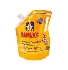 Sanibox-1l.jpg
