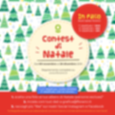 contest natale 2019-01.png