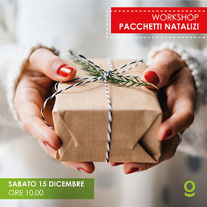 lAURA bARESI PACKAGING NATALE_Tavola dis