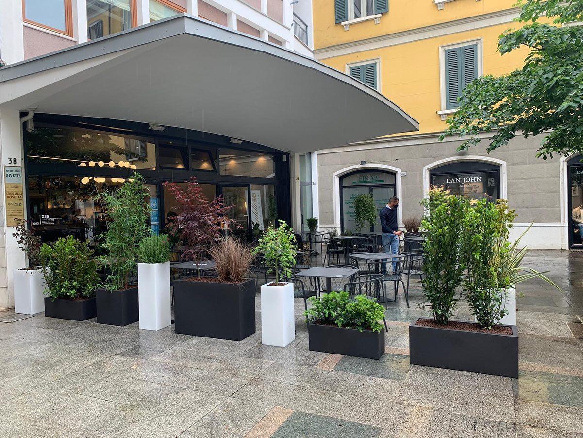 Bar Zanardelli36