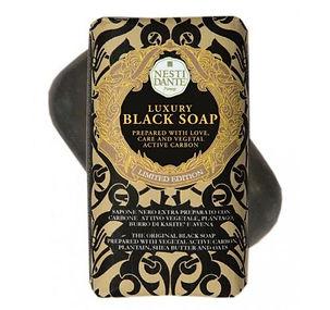0-NESTI-DANTE-Luxury-Black-Soap-mit-Akti