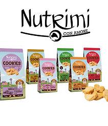 NUTRIMI COOKIES.jpg
