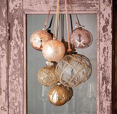 sfere in vetro decori preziosi.jpg