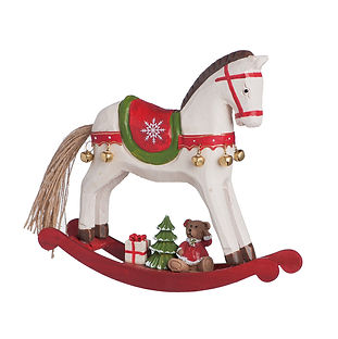 cavallino legno Natale 2020.jpg