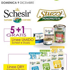Stuzzy Schesir promo dicembre-01.jpg