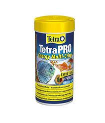 Tetra Pro Energy 250 ml.jpg