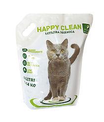 Happy Clean 8 l_1200x1200.jpg