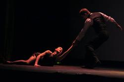 Laura Glaess & Michael