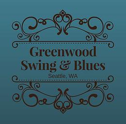 Greenwood Swing & Blues copy.png