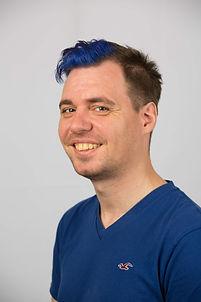 JoshBrown-headshot.jpg