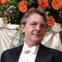 Dean Paton