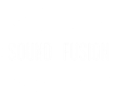 SoundFusion_Logo_Transparent 2.png