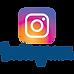 logo-instagram-png-sem-fundo13.png