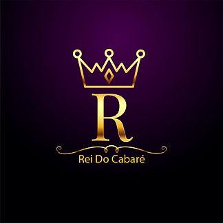 logotipo-de-tiara-de-coroa-real-luxo-r_1