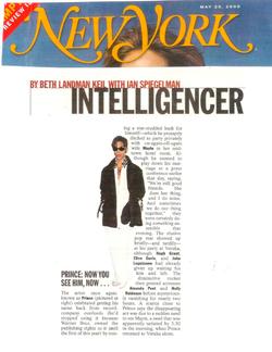 New York Mag 1