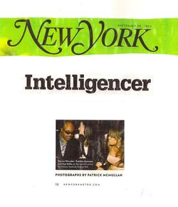 New York Mag