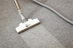 Shaige carpet cleaning service