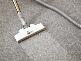 How to choose the best carpet cleaning services in Dubai?