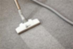 Property Housekeeping