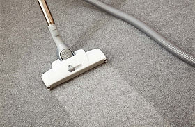 Carpet Cleaning Modesto Homesmart Cleaning Specialties