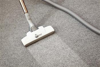 irodatakarítás, szőnyegtisztítás