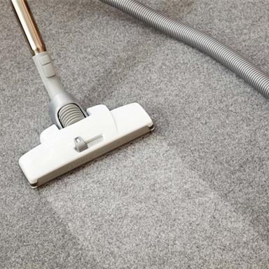 Pflegeleichte Teppichlösungen.